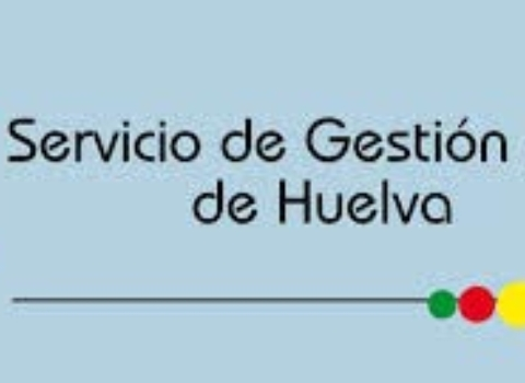 Enlaces for Oficina nacional de gestion tributaria